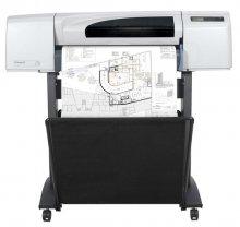 DesignJet 510