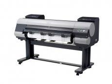 iPF 8000S