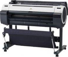 iPF 750